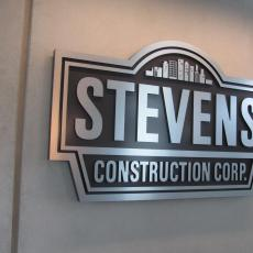 Stevens Contruction