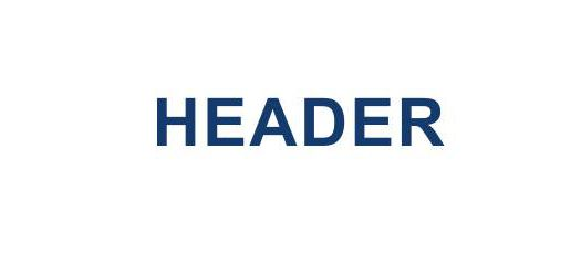 Wisconsin Sign & Graphics